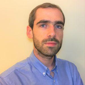 Alan Poulos