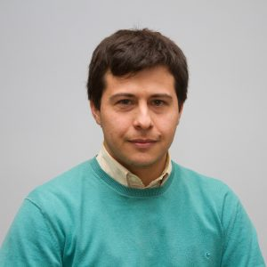 Sebastián Castro