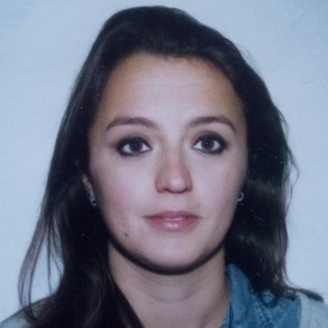 Nuria Chiara Palazzi