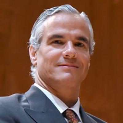Diego López-García