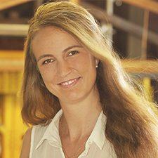 Rosita Jünemann