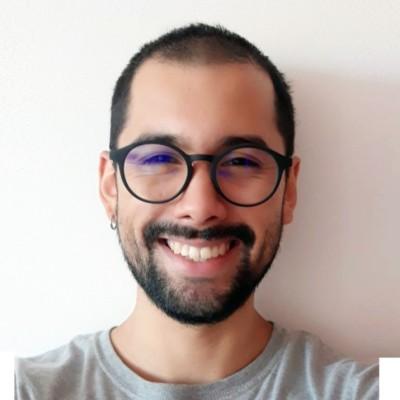 Diego Allendes