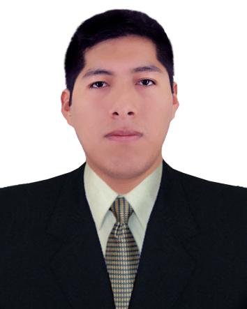 Luis Limache